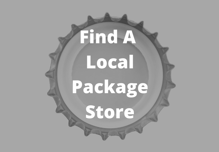 Find A Local Package Store Button
