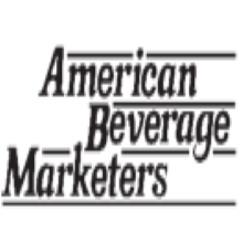 American Beverage Marketers