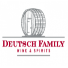 Deutsch Family
